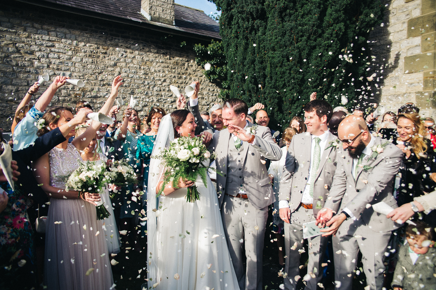 star-inn-at-harome-wedding-photography-north-yorkshire