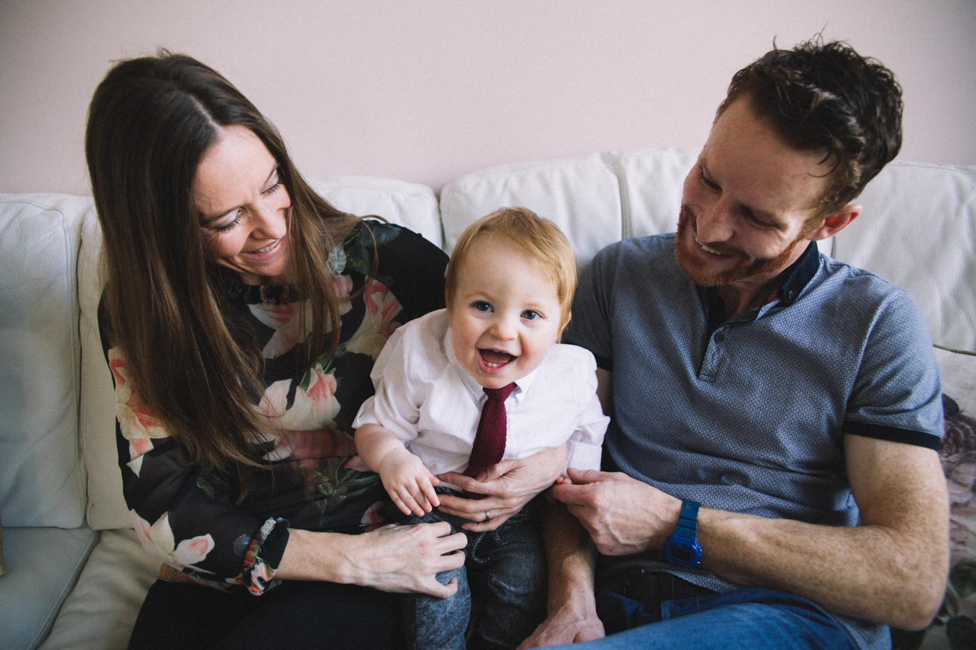 teesside-family-photography-at-home-relaxed