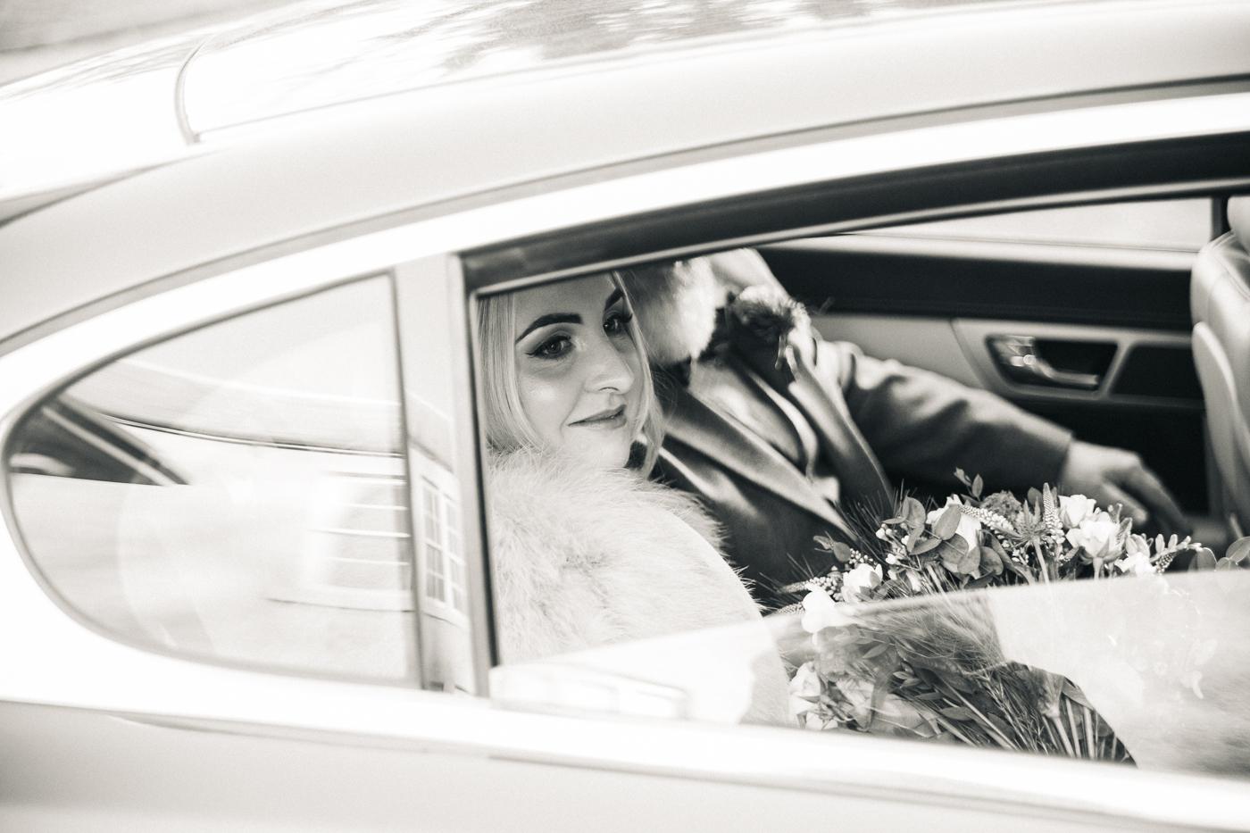 new-hall-farm-wolsingham-durham-wedding-photographer-0016.jpg