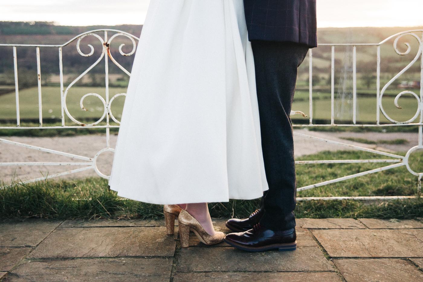 new-hall-farm-wolsingham-durham-wedding-photographer-0027.jpg