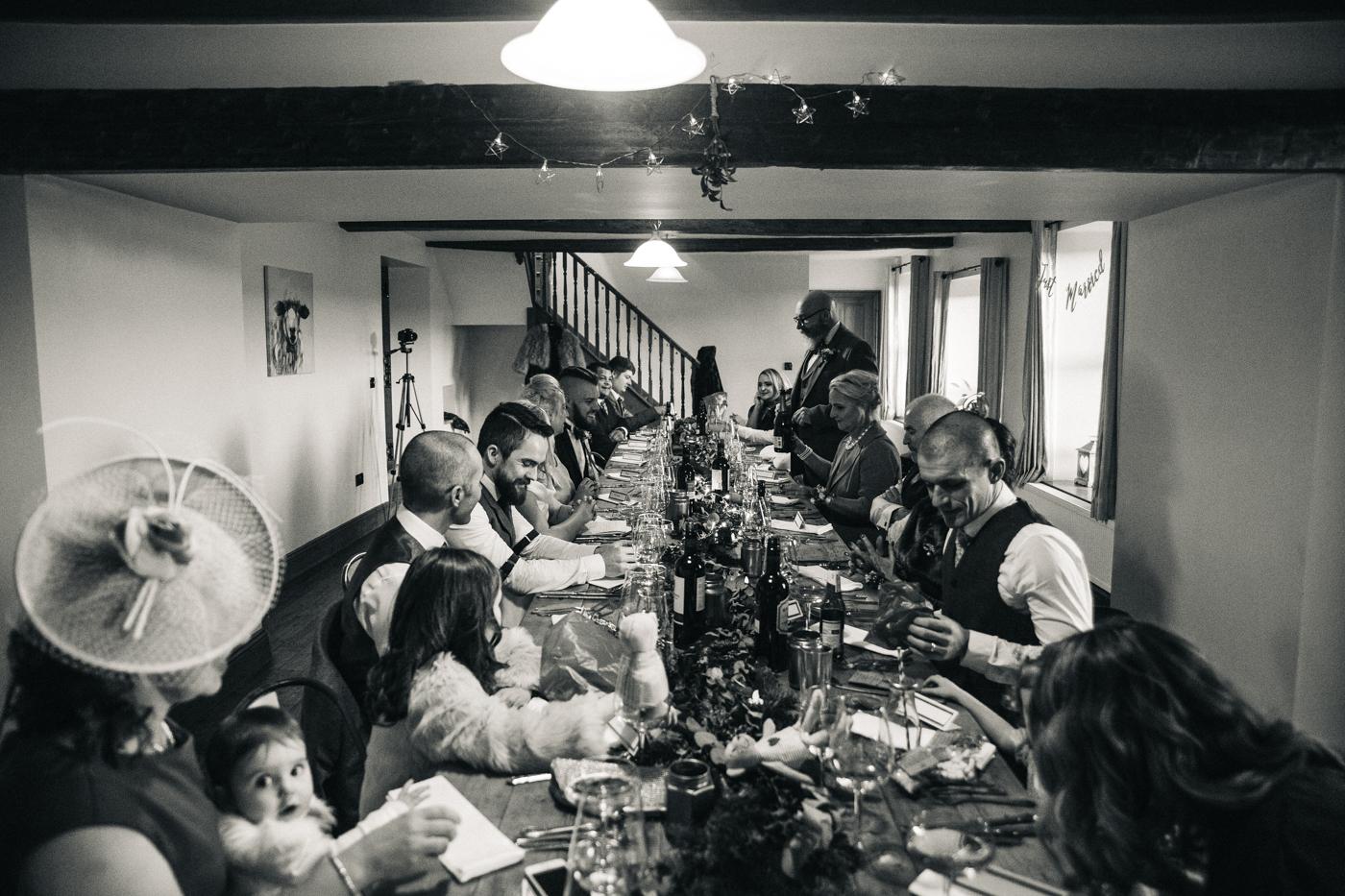 new-hall-farm-wolsingham-durham-wedding-photographer-0030.jpg