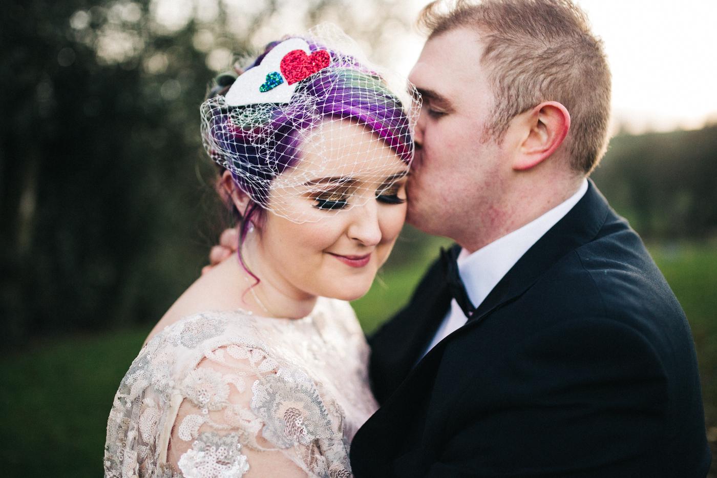 derby-derbyshire-wedding-photographer-creative-white-hart-inn-wedding-0008.jpg
