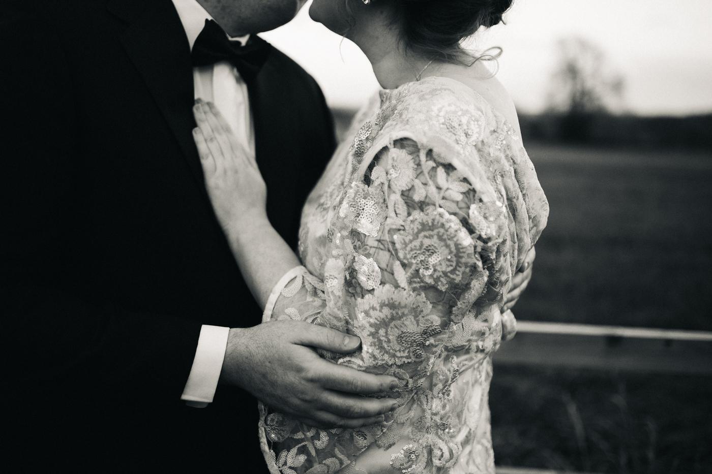 derby-derbyshire-wedding-photographer-creative-white-hart-inn-wedding-0012.jpg