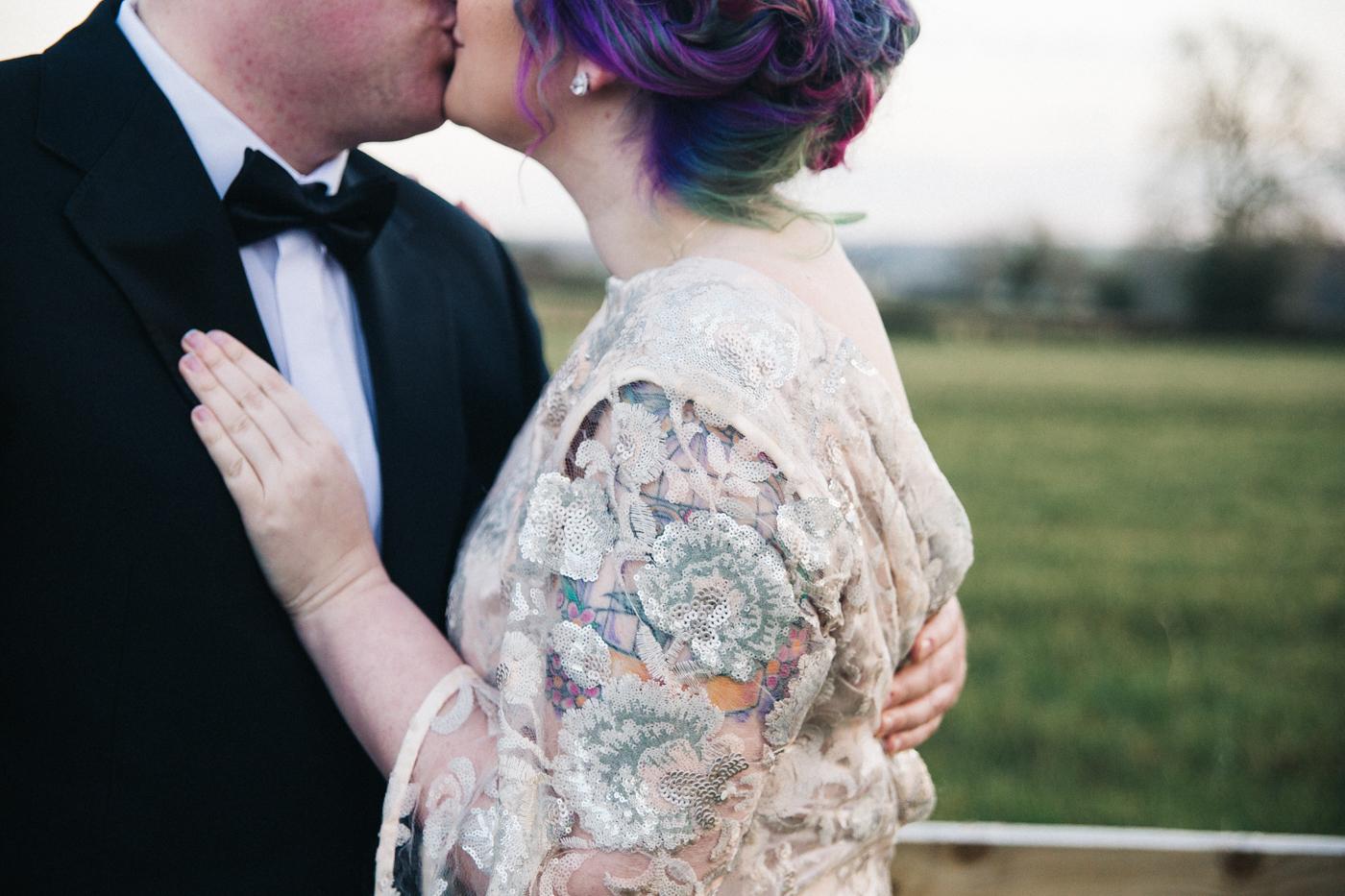 derby-derbyshire-wedding-photographer-creative-white-hart-inn-wedding-0014.jpg