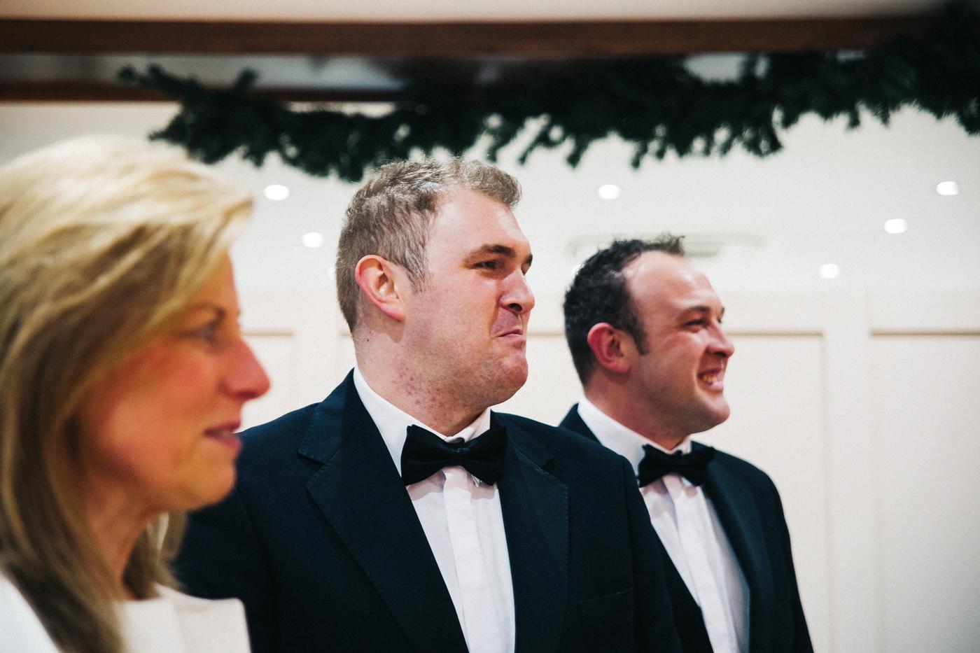 derby-derbyshire-wedding-photographer-creative-white-hart-inn-wedding-0019.jpg