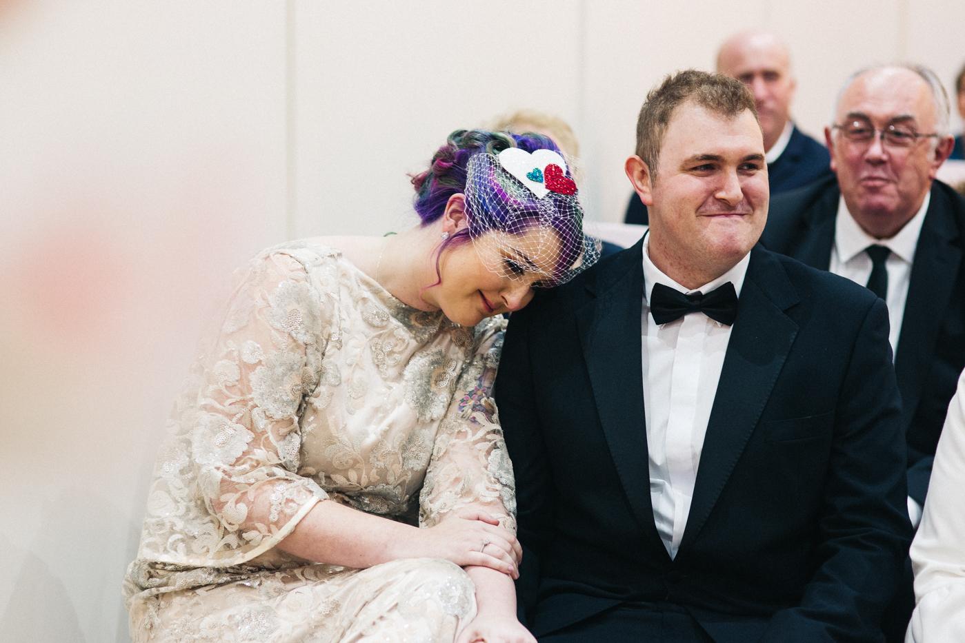 derby-derbyshire-wedding-photographer-creative-white-hart-inn-wedding-0024.jpg
