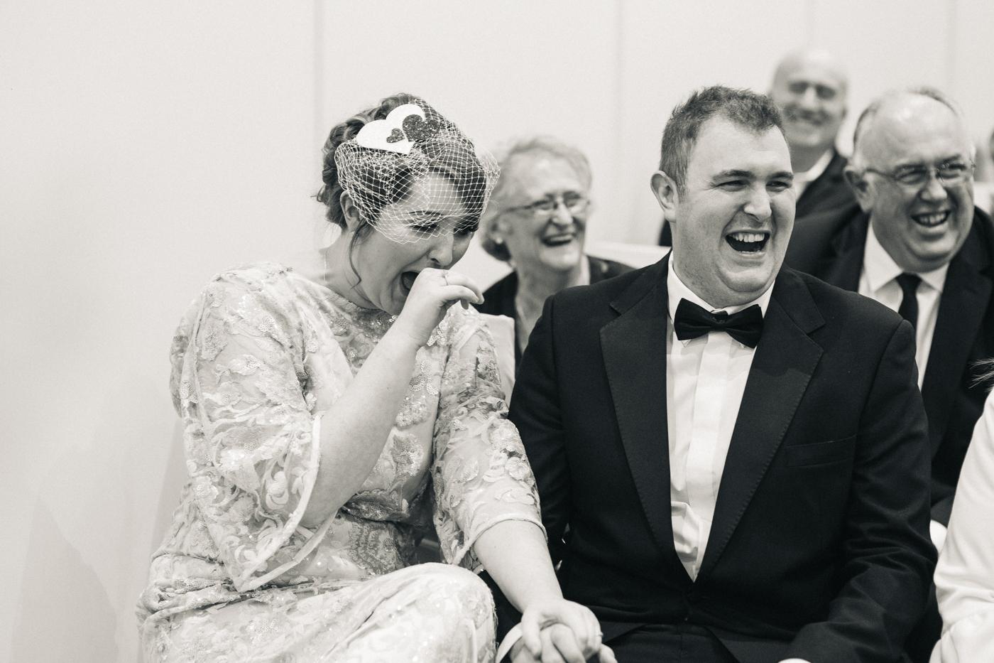 derby-derbyshire-wedding-photographer-creative-white-hart-inn-wedding-0025.jpg
