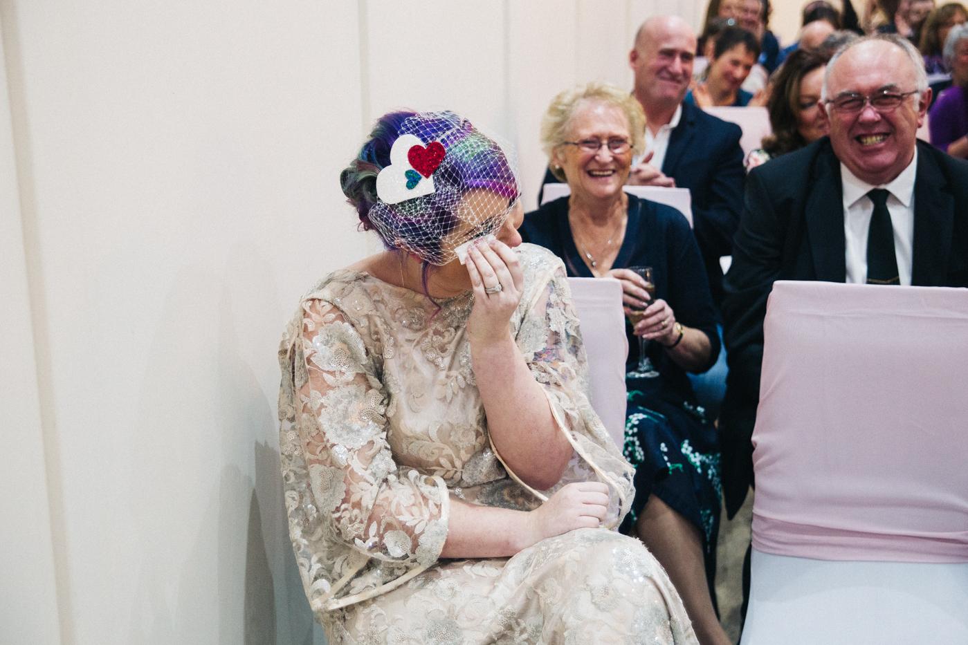 derby-derbyshire-wedding-photographer-creative-white-hart-inn-wedding-0028.jpg