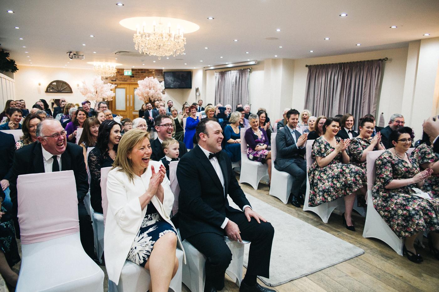 derby-derbyshire-wedding-photographer-creative-white-hart-inn-wedding-0027.jpg