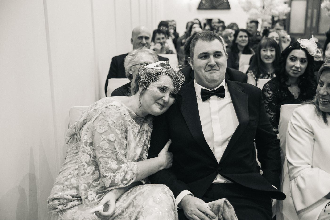 derby-derbyshire-wedding-photographer-creative-white-hart-inn-wedding-0029.jpg