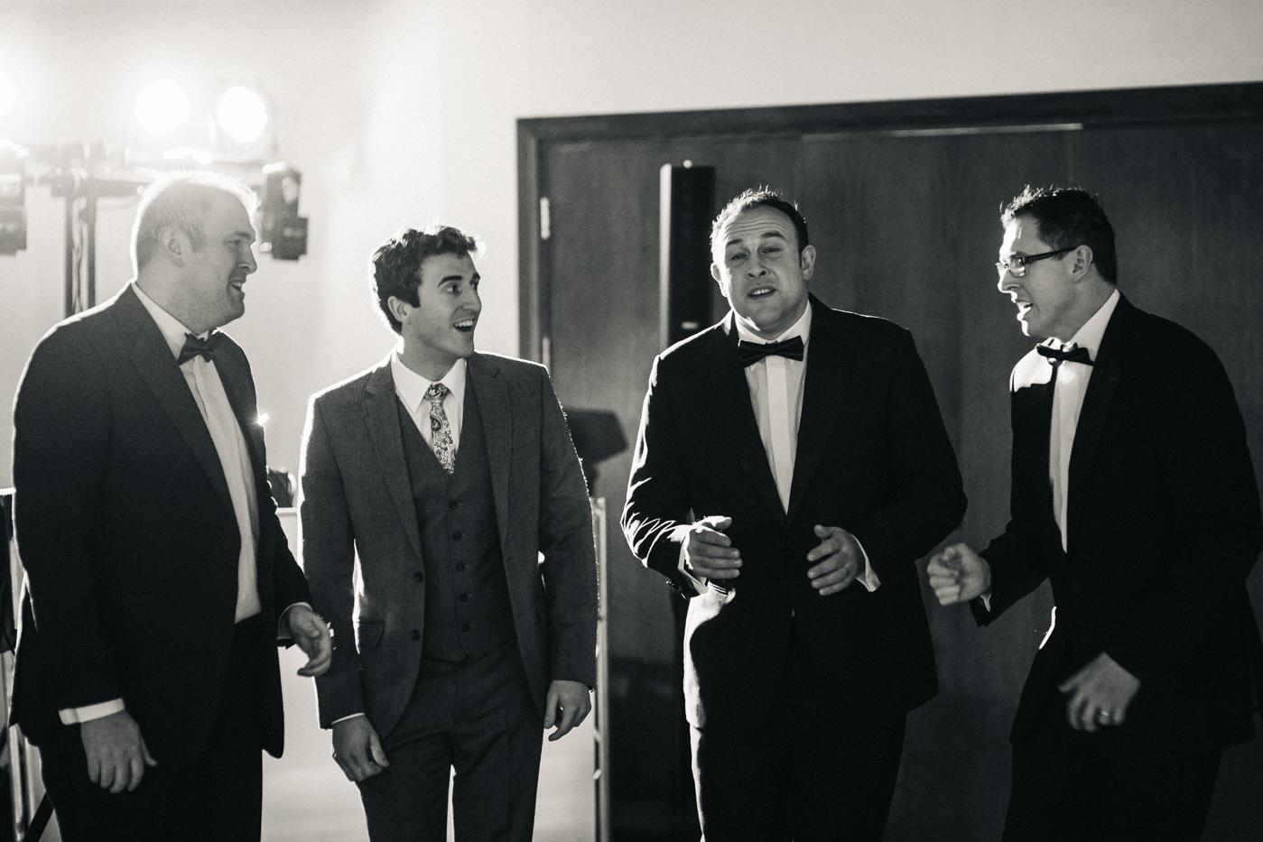 derby-derbyshire-wedding-photographer-creative-white-hart-inn-wedding-0035.jpg