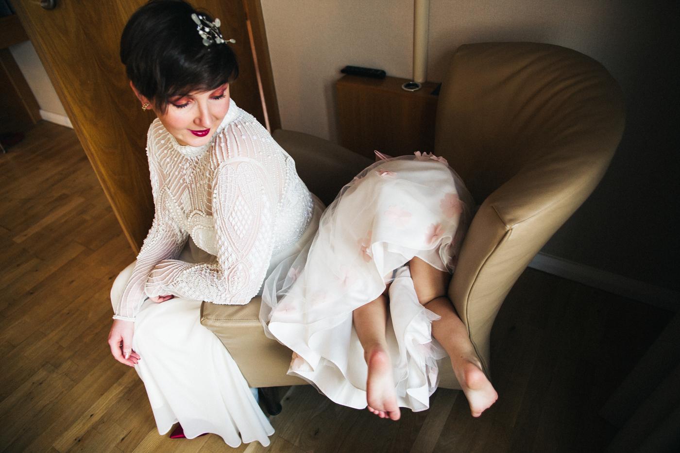 teesside-middlesbrough-north-east-wedding-photographer-creative-wedding-venues-0008.jpg