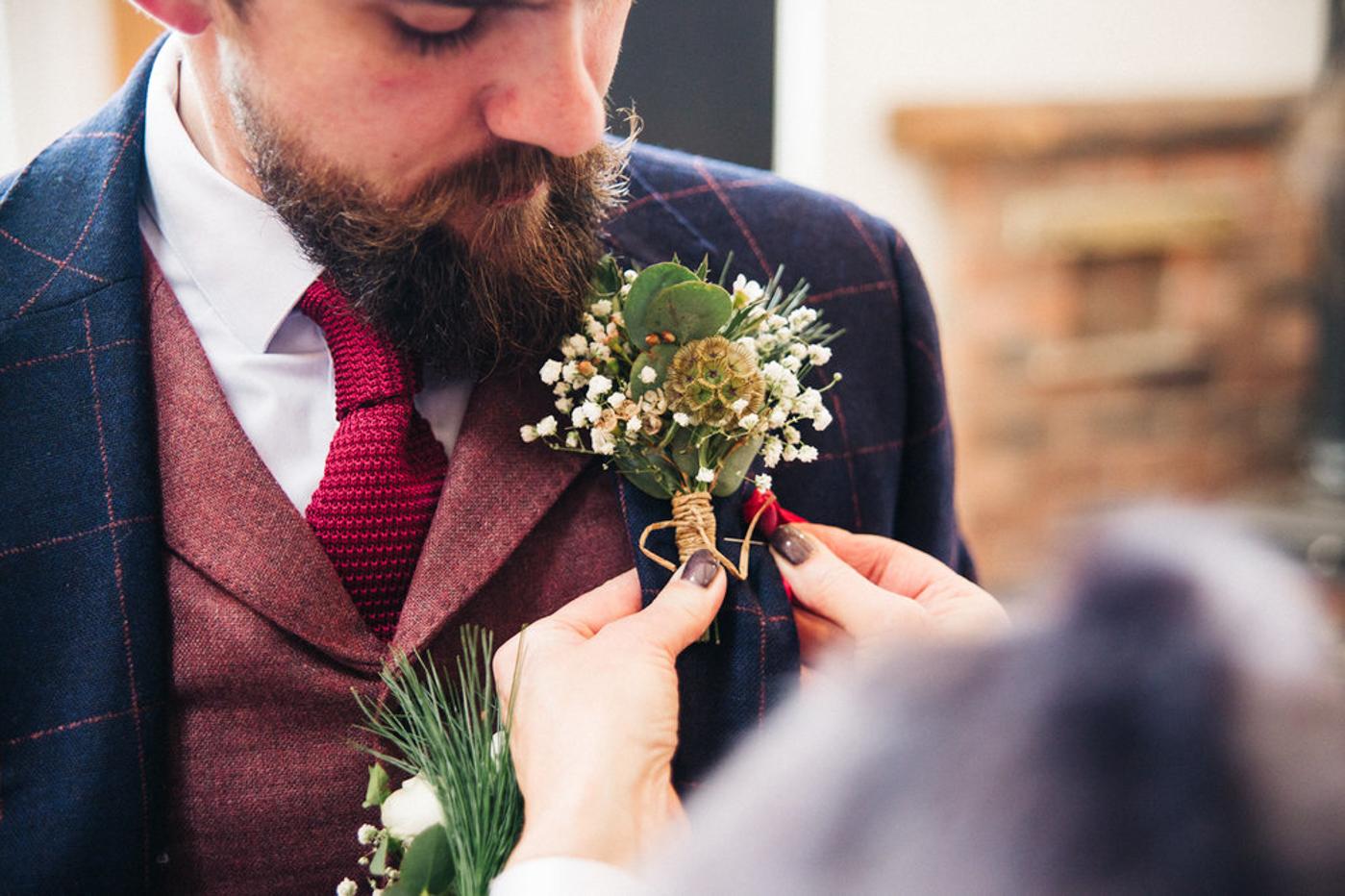 teesside-middlesbrough-north-east-wedding-photographer-creative-wedding-venues-0017.jpg