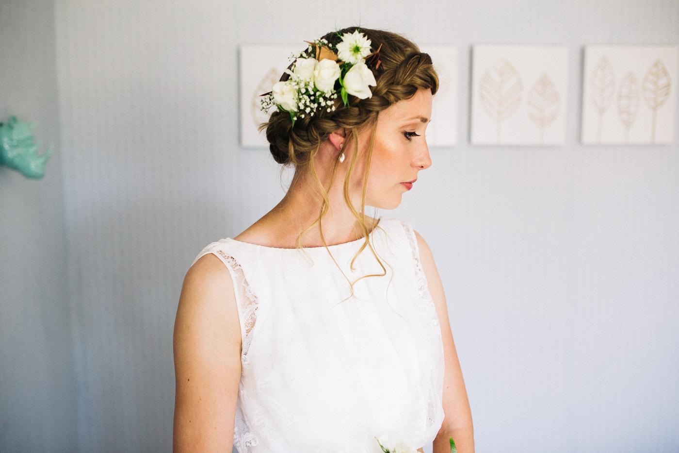 teesside-middlesbrough-north-east-wedding-photographer-creative-wedding-venues-0025.jpg