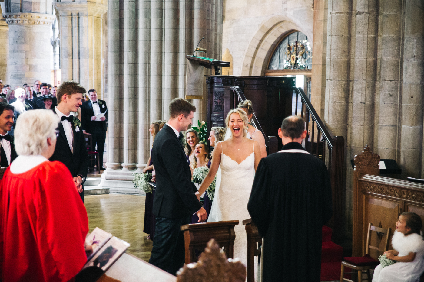 teesside-middlesbrough-north-east-wedding-photographer-creative-wedding-venues-0002.jpg