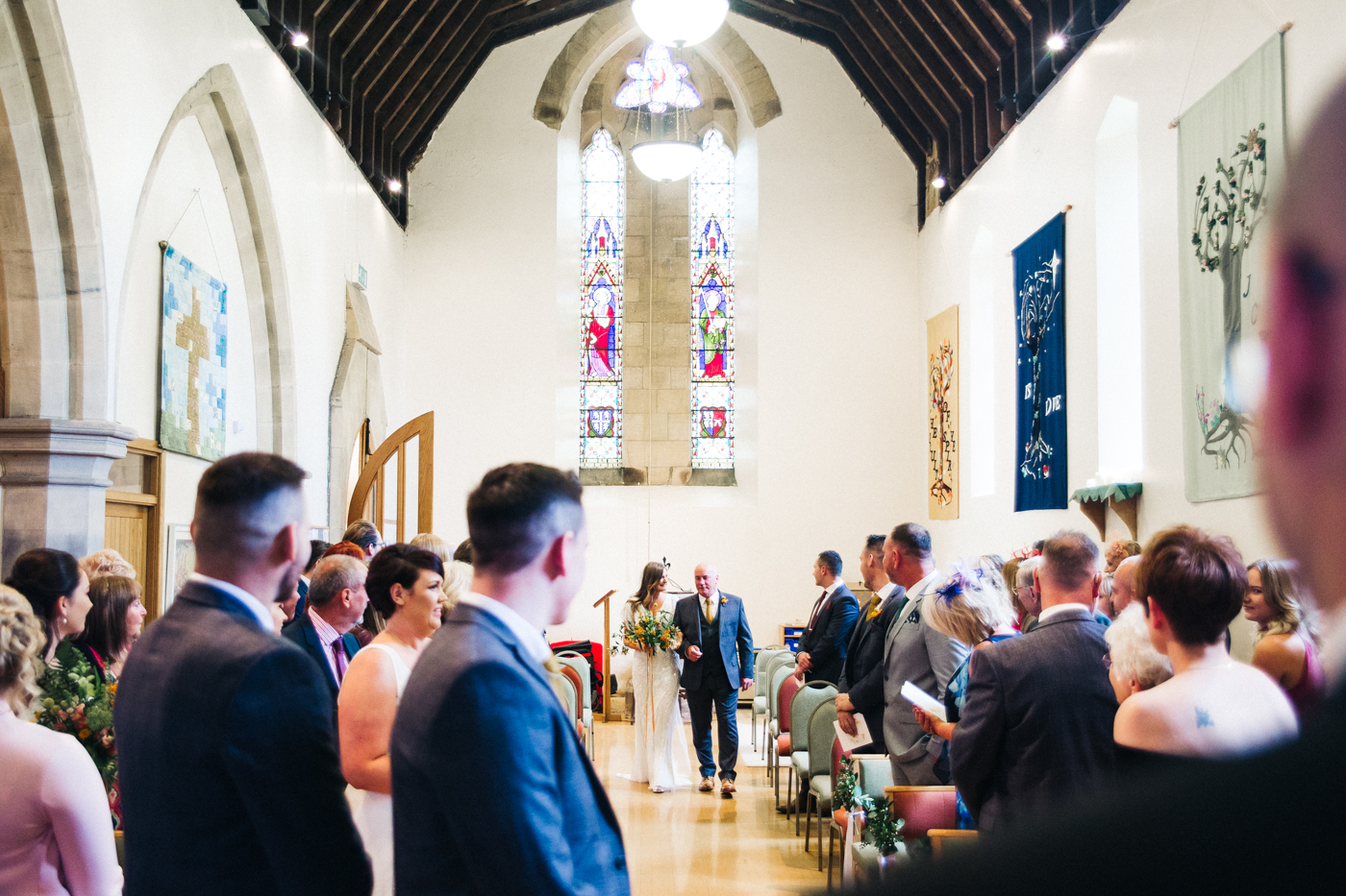 teesside-middlesbrough-north-east-wedding-photographer-creative-wedding-venues-0014.jpg