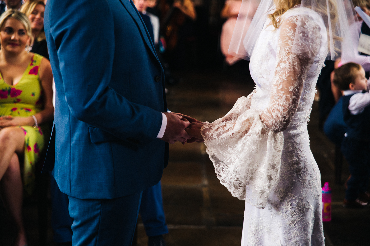 teesside-middlesbrough-north-east-wedding-photographer-creative-wedding-venues-0015.jpg