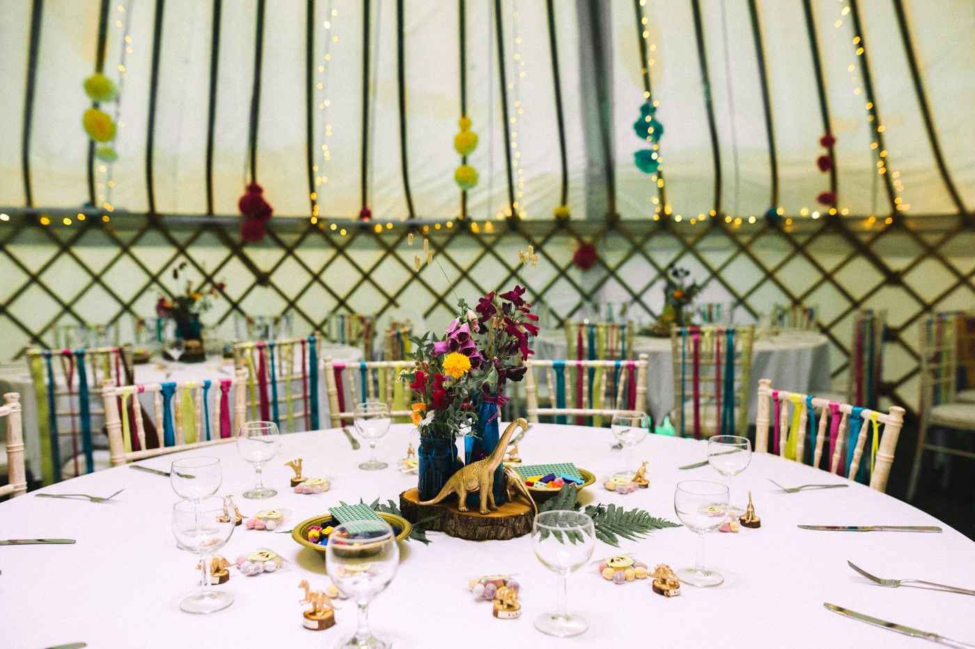 teesside-middlesbrough-north-east-wedding-photographer-creative-wedding-venues-0013.jpg