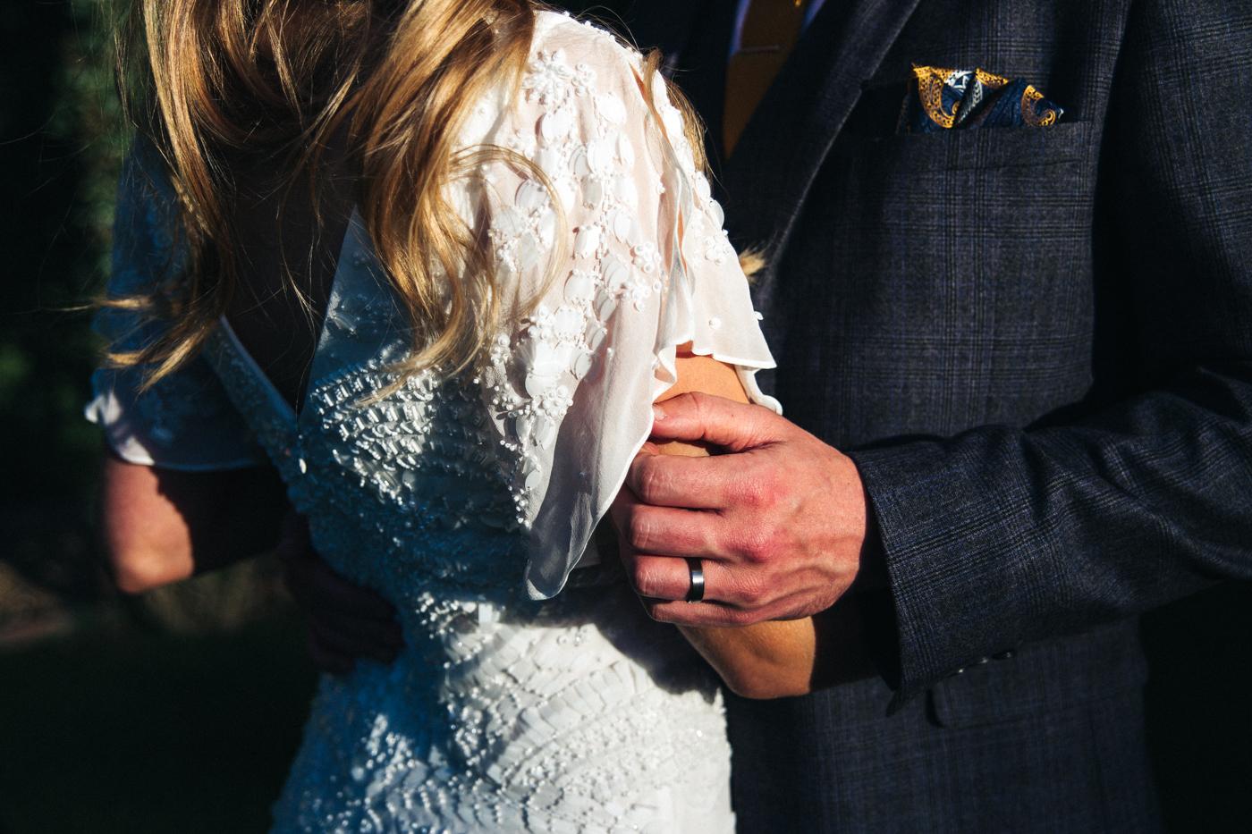 teesside-middlesbrough-north-east-wedding-photographer-creative-wedding-venues-0018.jpg