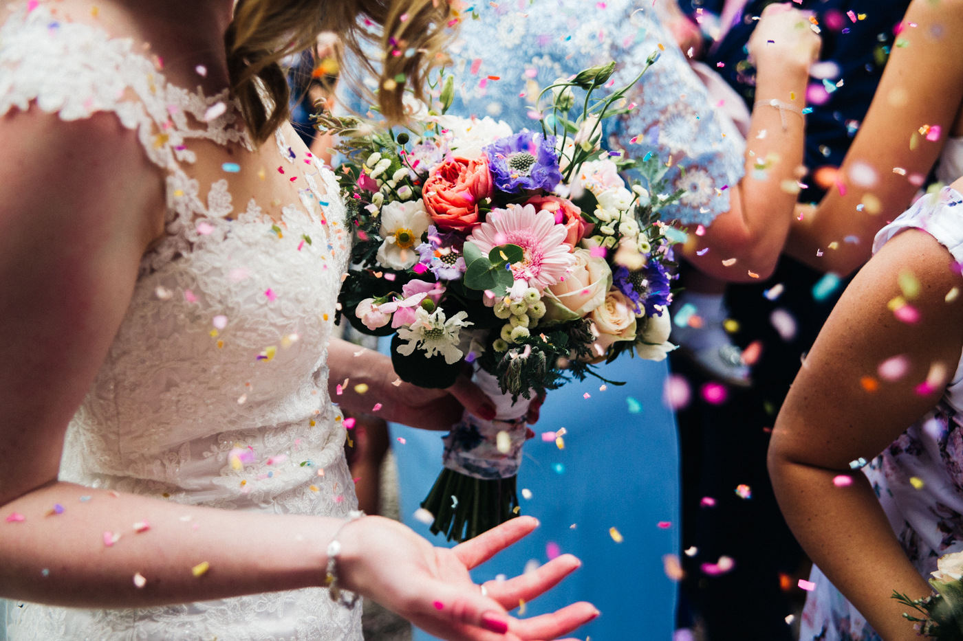 teesside-middlesbrough-north-east-wedding-photographer-creative-wedding-venues-0019.jpg