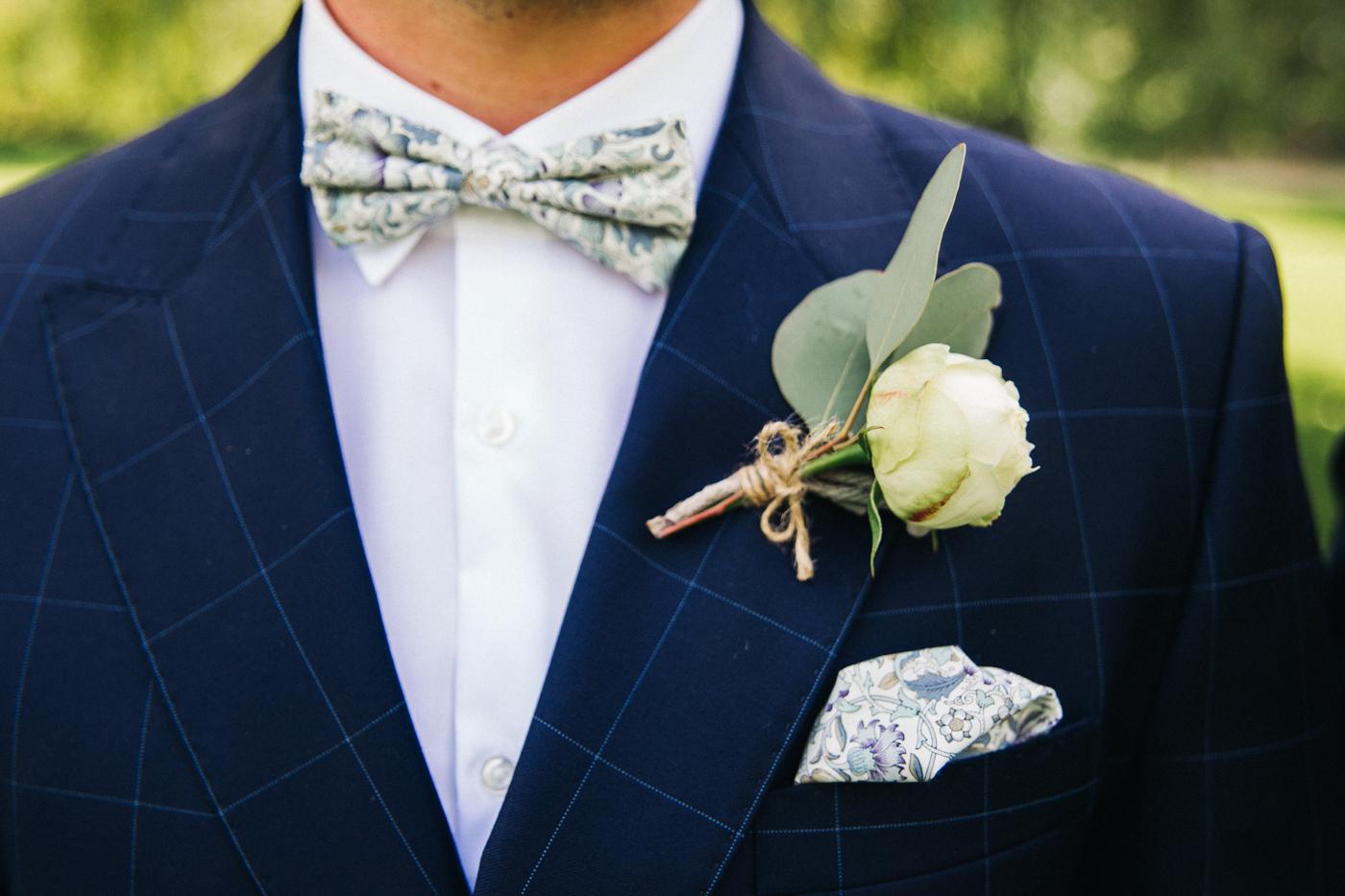teesside-middlesbrough-north-east-wedding-photographer-creative-wedding-venues-0023.jpg