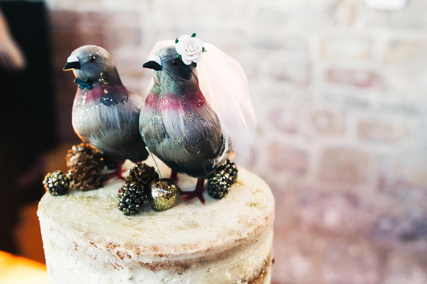 teesside-middlesbrough-north-east-wedding-photographer-creative-wedding-venues-0024.jpg