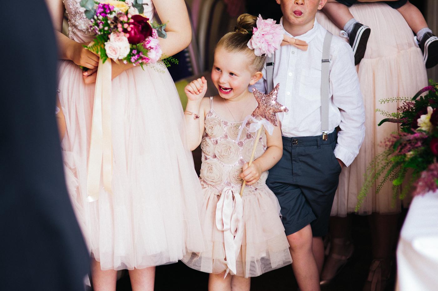 teesside-middlesbrough-north-east-wedding-photographer-creative-wedding-venues-0005.jpg
