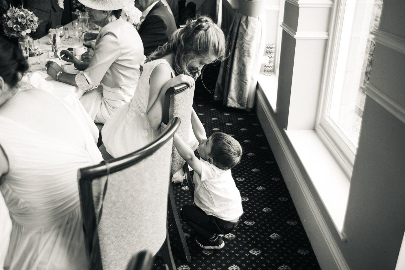 teesside-middlesbrough-north-east-wedding-photographer-creative-wedding-venues-0009.jpg