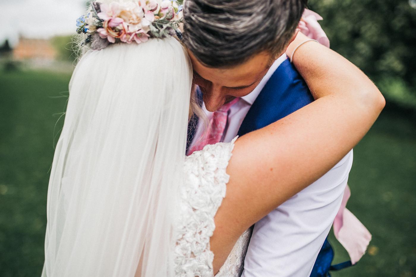 teesside-middlesbrough-north-east-wedding-photographer-creative-wedding-venues-0004.jpg