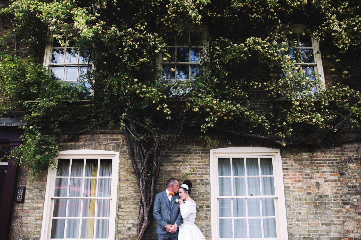 teesside-middlesbrough-north-east-wedding-photographer-creative-wedding-venues-0016.jpg