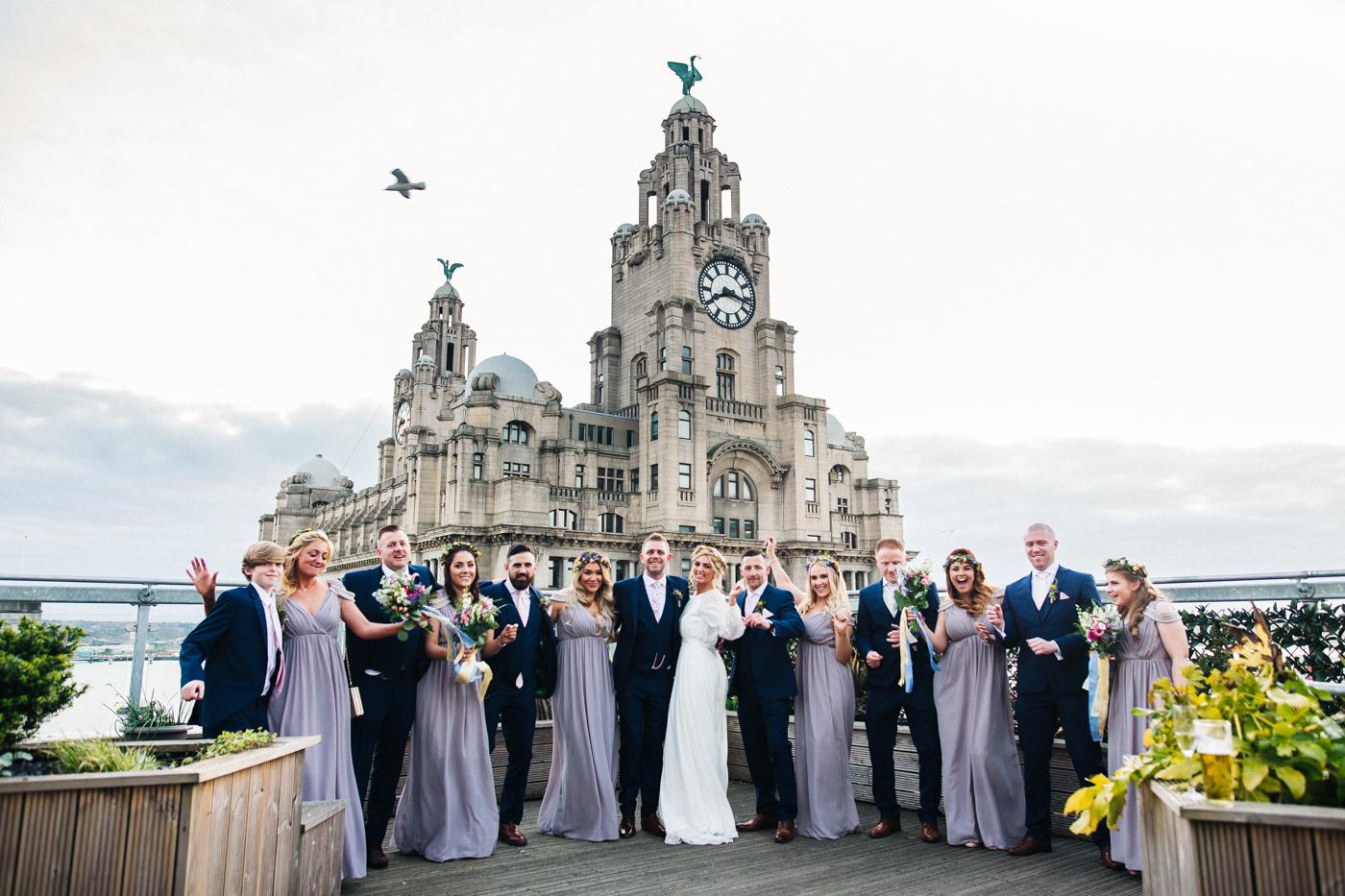 teesside-middlesbrough-north-east-wedding-photographer-creative-wedding-venues-0027.jpg