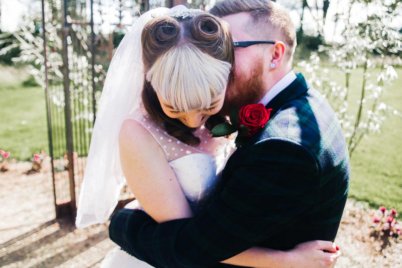 teesside-middlesbrough-north-east-wedding-photographer-creative-wedding-venues-0030.jpg