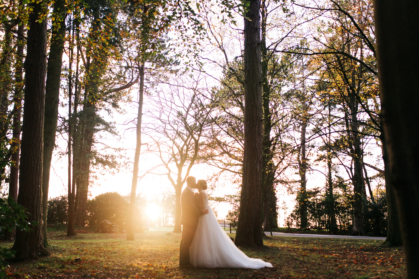 teesside-middlesbrough-north-east-wedding-photographer-creative-wedding-venues-0029.jpg