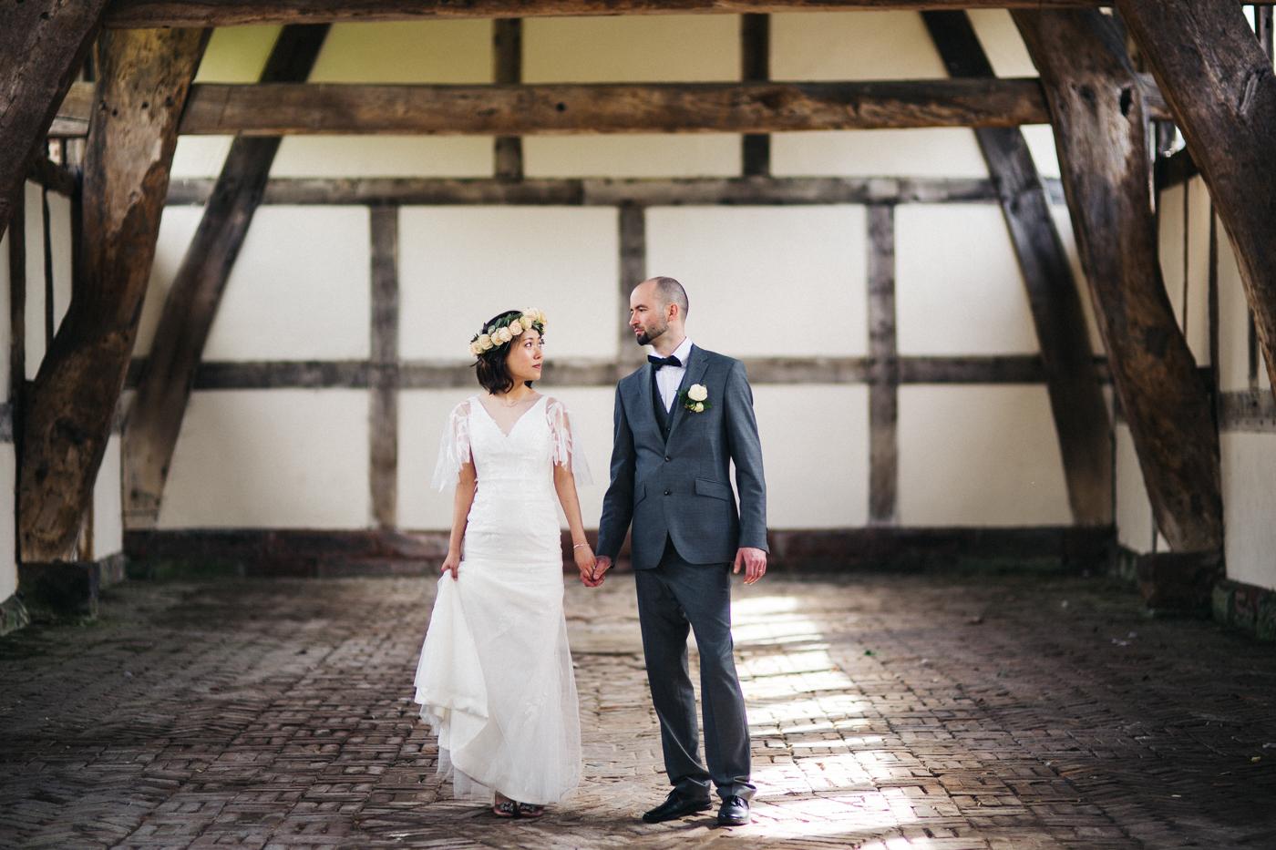 teesside-middlesbrough-north-east-wedding-photographer-creative-wedding-venues-0033.jpg