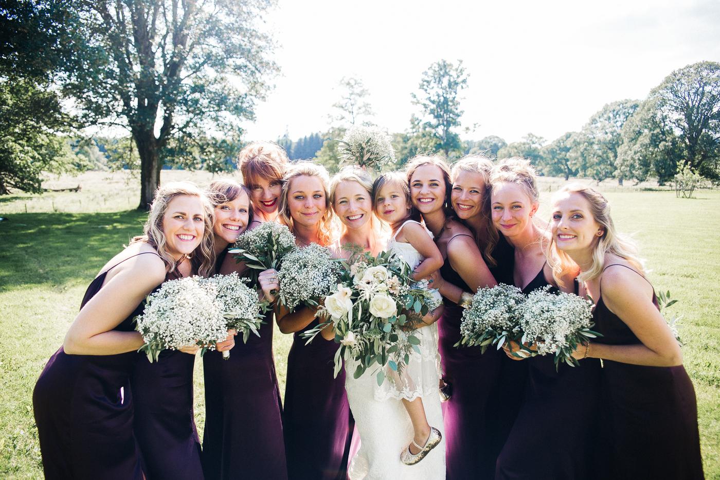 teesside-middlesbrough-north-east-wedding-photographer-creative-wedding-venues-0034.jpg