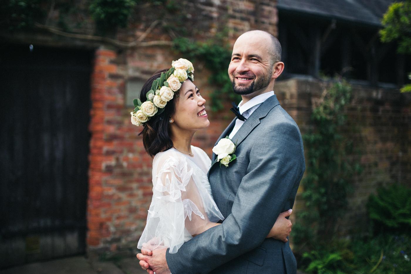 teesside-middlesbrough-north-east-wedding-photographer-creative-wedding-venues-0036.jpg