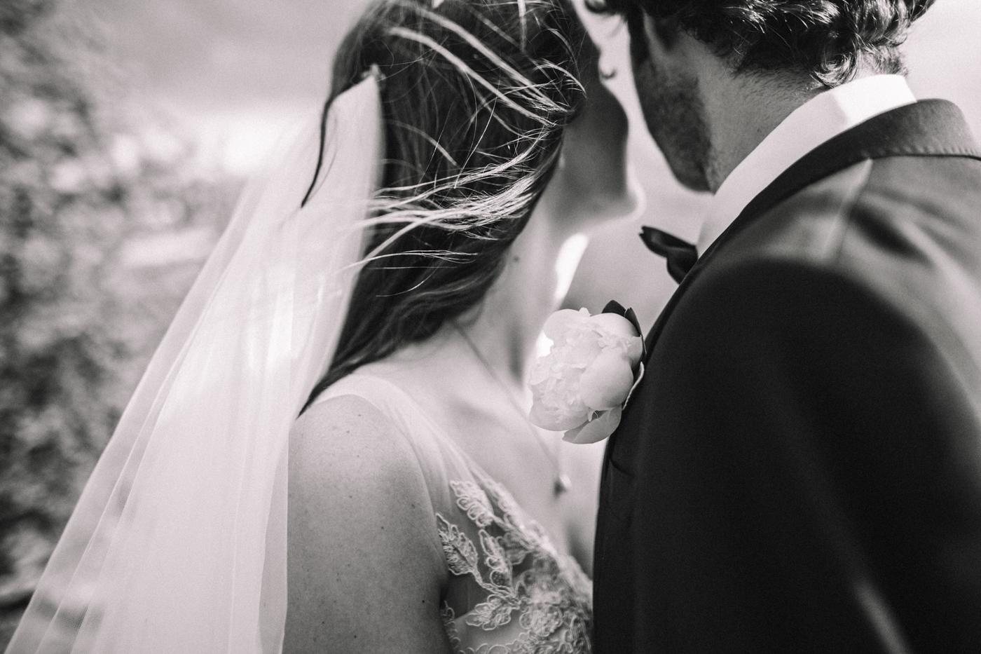 teesside-middlesbrough-north-east-wedding-photographer-creative-wedding-venues-0037.jpg