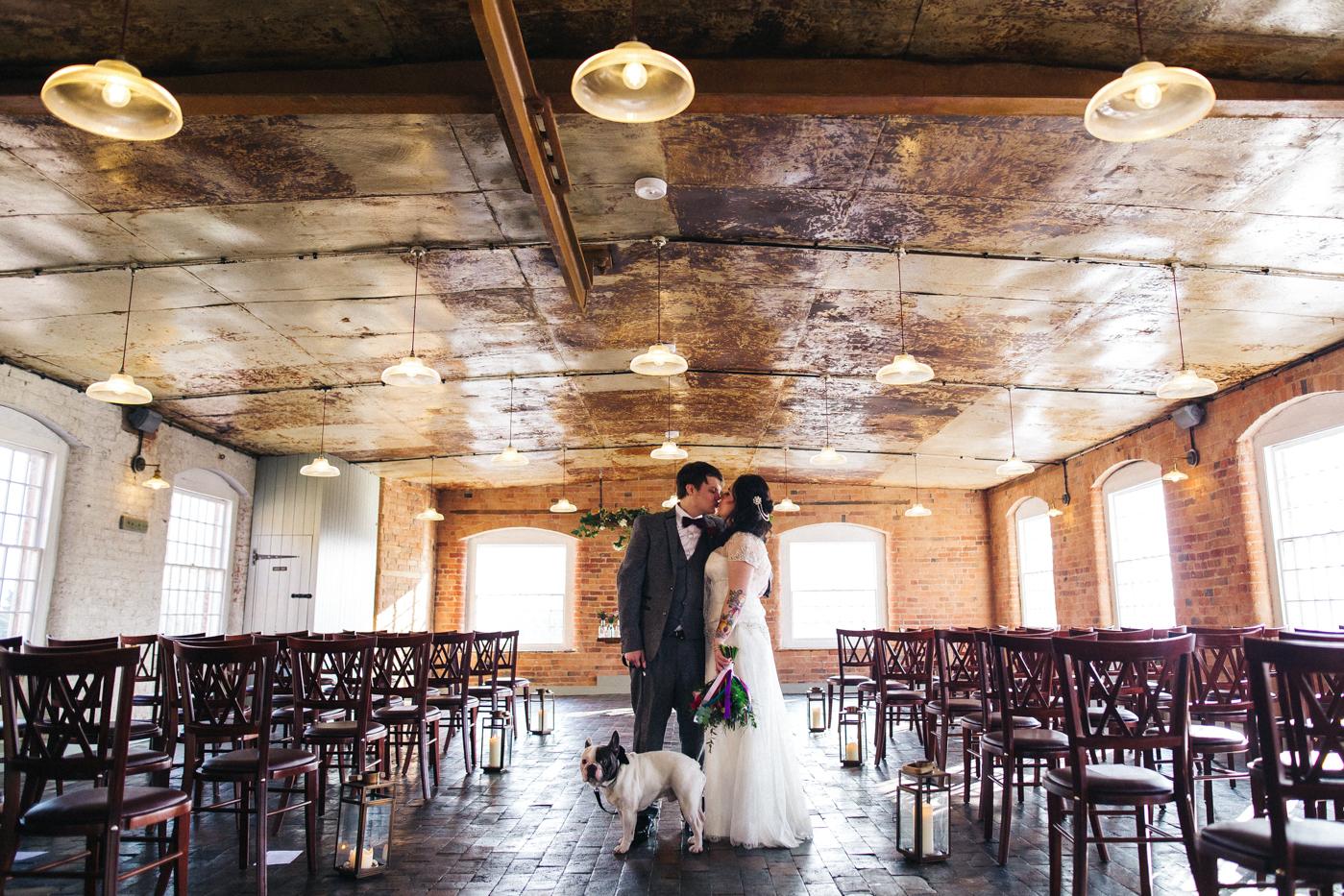 teesside-middlesbrough-north-east-wedding-photographer-creative-wedding-venues-0038.jpg