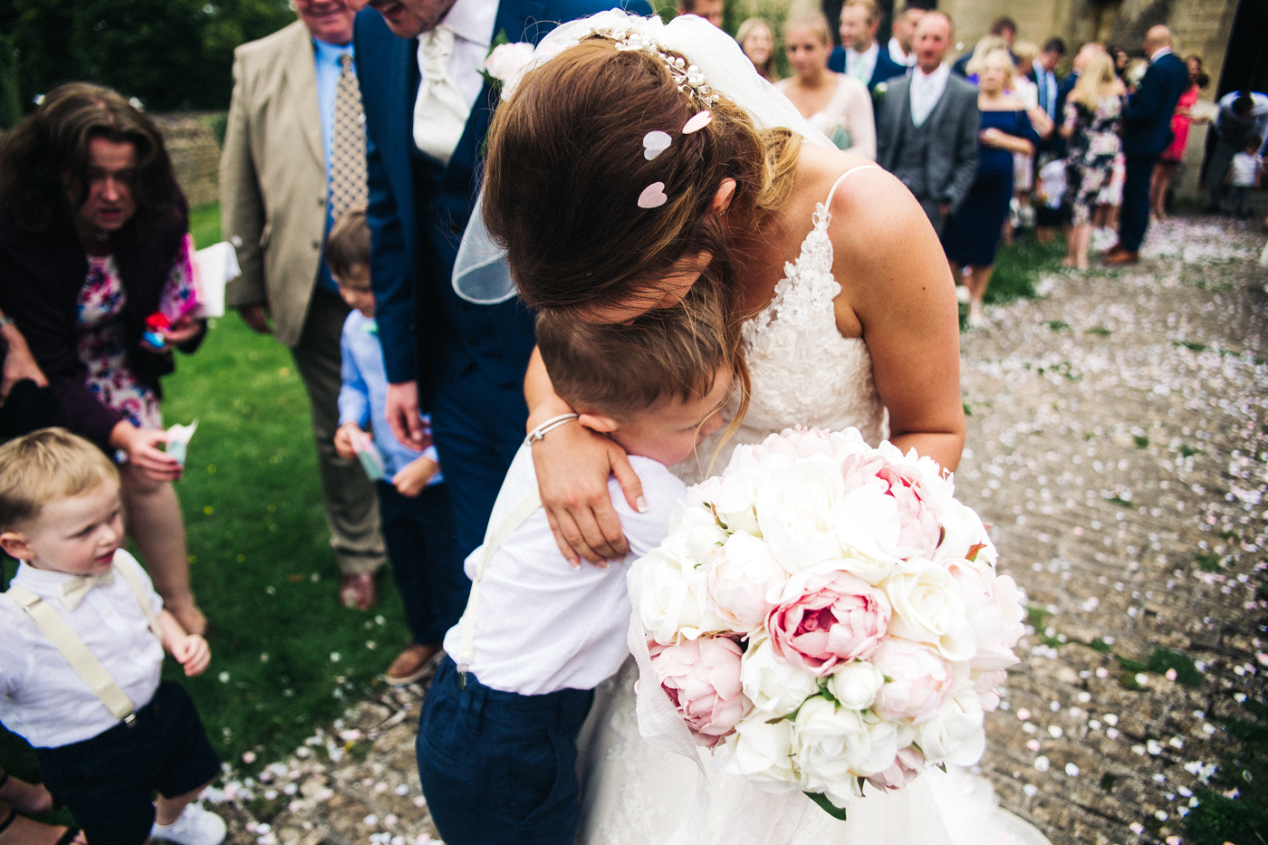 teesside-middlesbrough-north-east-wedding-photographer-creative-wedding-venues-0006.jpg