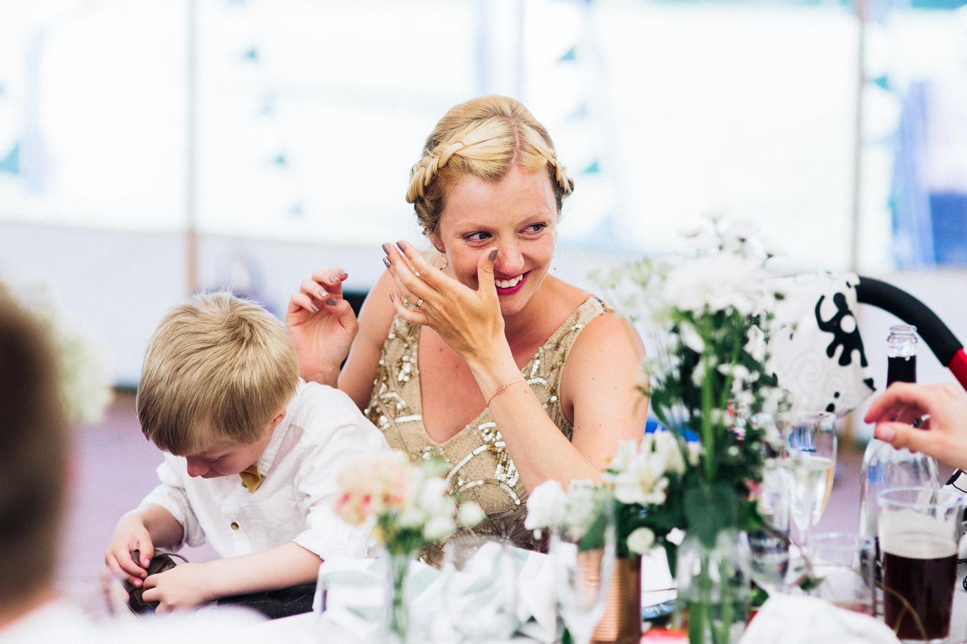 teesside-middlesbrough-north-east-wedding-photographer-creative-wedding-venues-0007.jpg