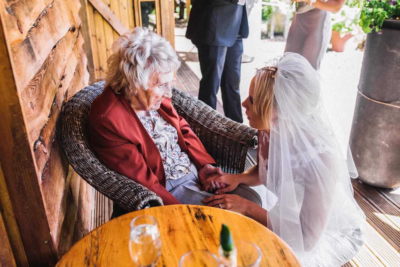 teesside-middlesbrough-north-east-wedding-photographer-creative-wedding-venues-0011.jpg