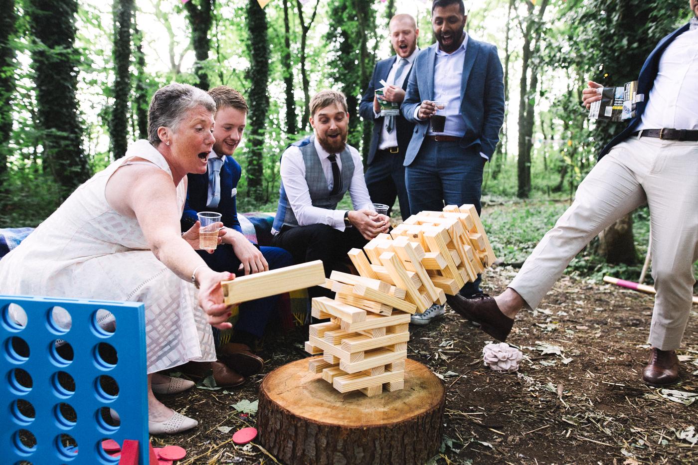 teesside-middlesbrough-north-east-wedding-photographer-creative-wedding-venues-0020.jpg