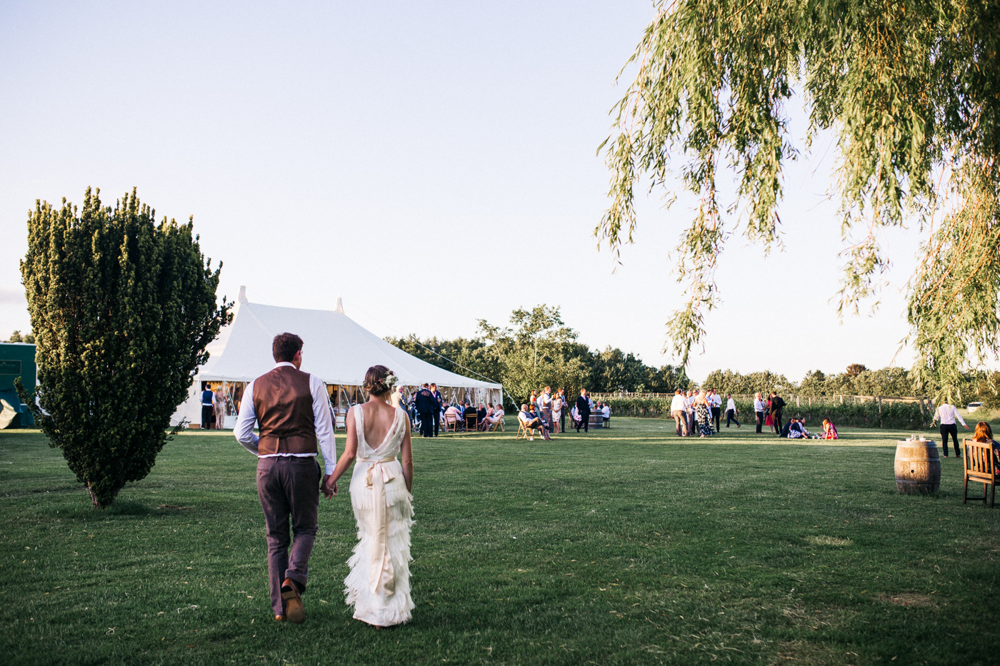 teesside-middlesbrough-north-east-wedding-photographer-creative-wedding-venues-0022.jpg