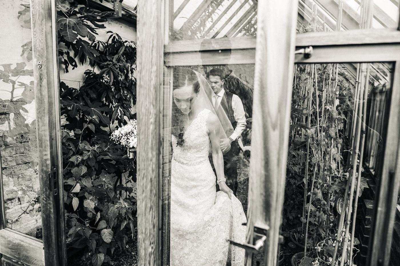 teesside-middlesbrough-north-east-wedding-photographer-creative-wedding-venues-0026.jpg