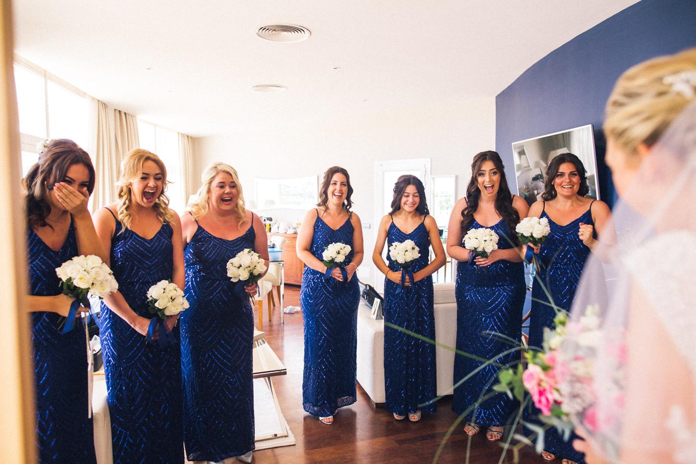 teesside-middlesbrough-north-east-wedding-photographer-creative-wedding-venues-0031.jpg