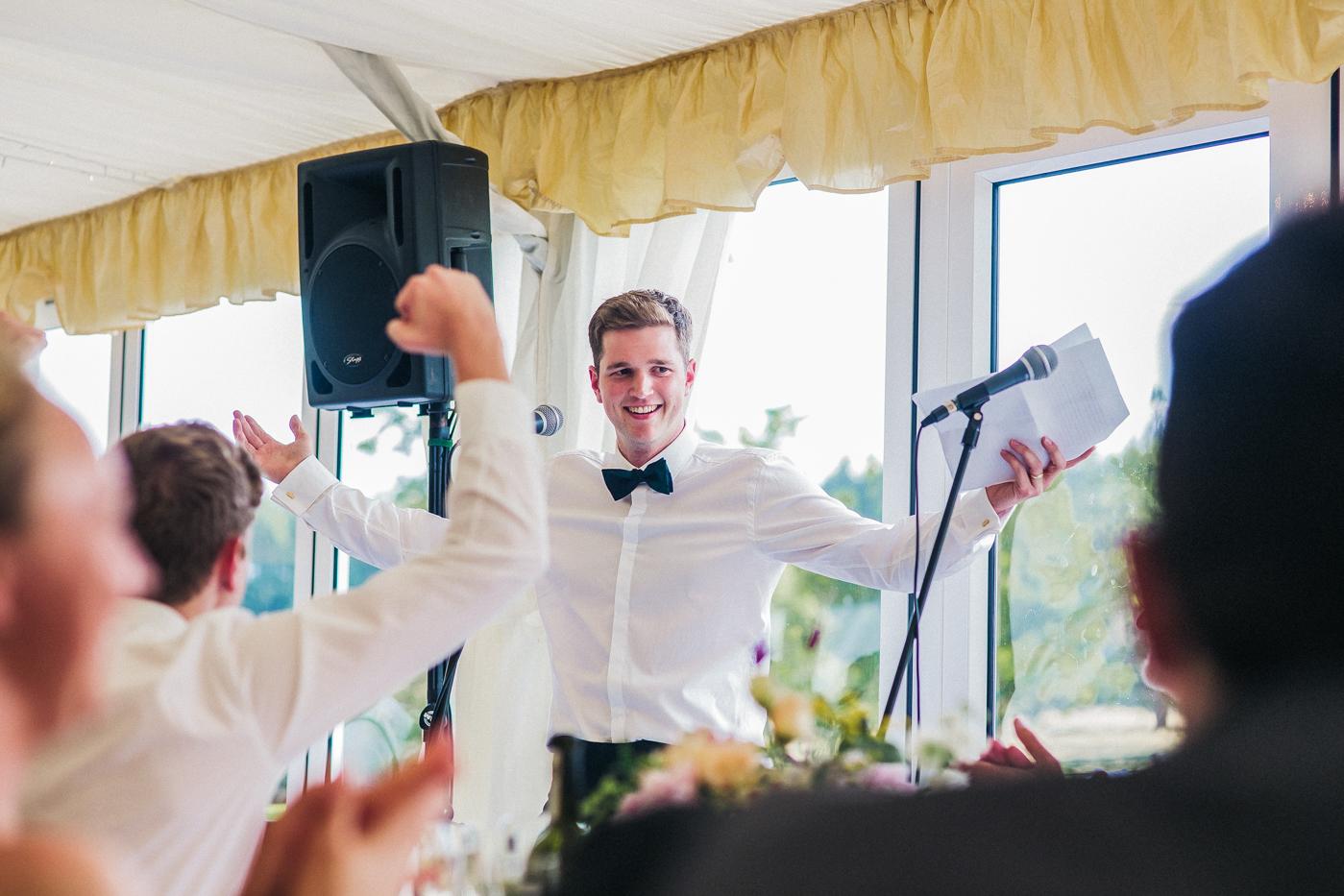 teesside-middlesbrough-north-east-wedding-photographer-creative-wedding-venues-0035.jpg