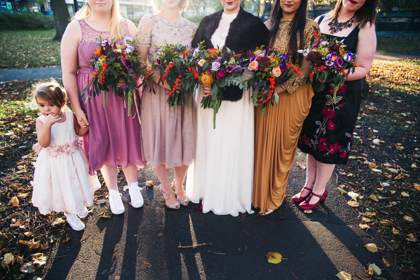 teesside-middlesbrough-north-east-wedding-photographer-creative-wedding-venues-0040.jpg