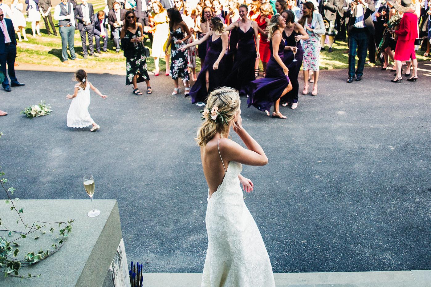 teesside-middlesbrough-north-east-wedding-photographer-creative-wedding-venues-0041.jpg
