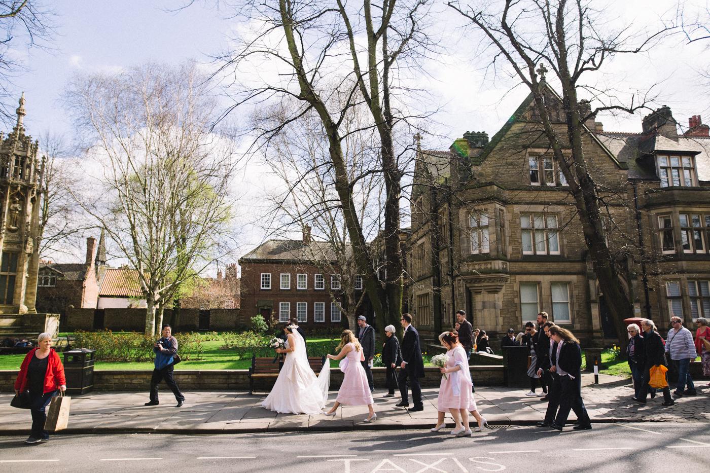 teesside-middlesbrough-north-east-wedding-photographer-creative-wedding-venues-0046.jpg