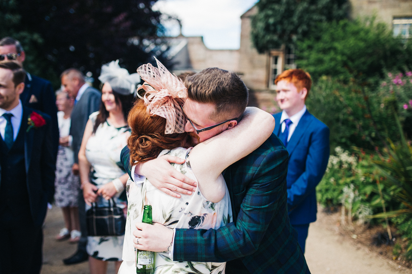 teesside-middlesbrough-north-east-wedding-photographer-creative-wedding-venues-0049.jpg